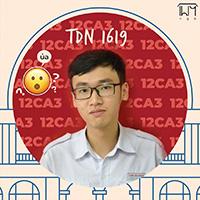 Michael Trần