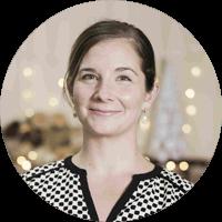Ms-.Jessica-Delauder
