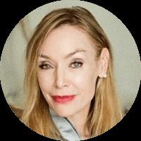 Ms.-Jacqueline-Marie-Gilbertson