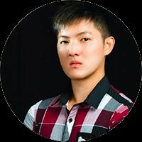 Philip Nguyen