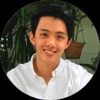 Tran Minh Khoi