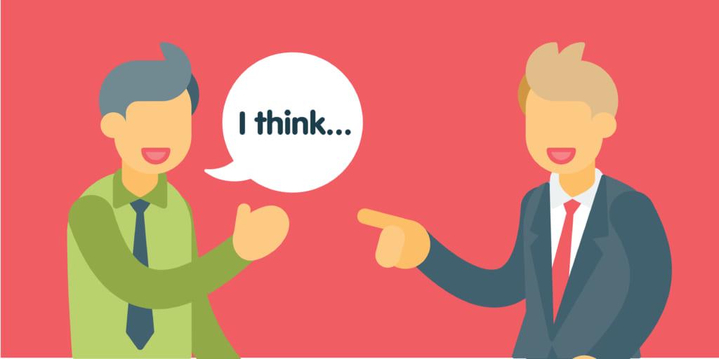 Học debate (tranh biện) sẽ giúp bạn những gì trong cuộc sống